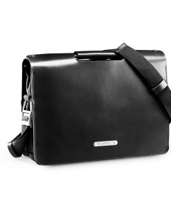 moorgate_briefcase_black_-_front_w800_h600_vamiddle_jc95