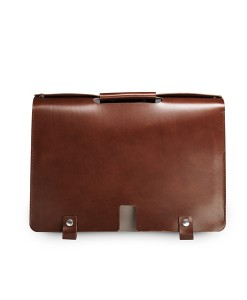 moorgate_briefcase_brown_-_back_w800_h600_vamiddle_jc95